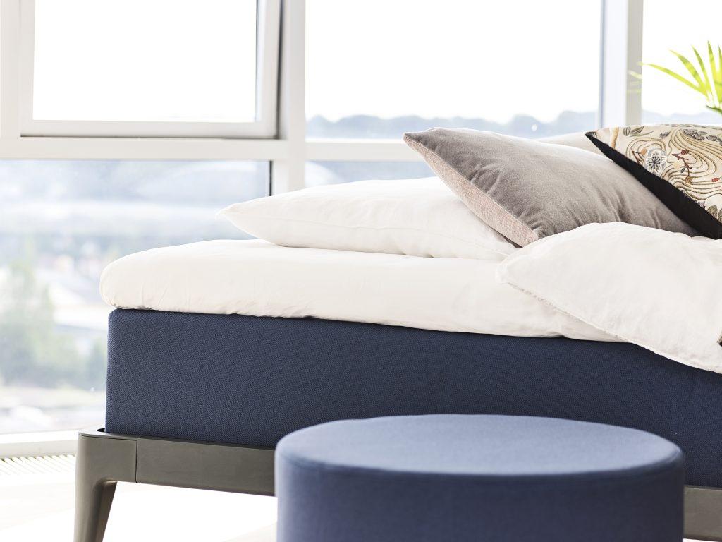 Ecobed billeder senge